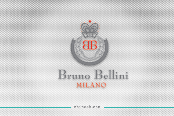 chinesh-bruno-bellini-logo