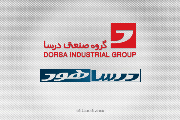 chinesh-dorsagroup-logo