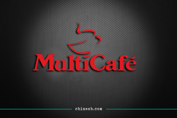 chinesh-multi-cafe-logo