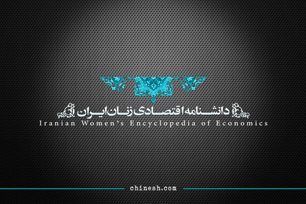 chinesh-portfolio-iranian-women-encyclopedia-of-economics-logo