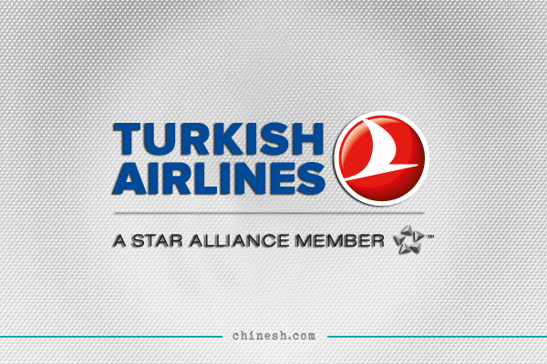 chinesh-turkish-airlines-logo